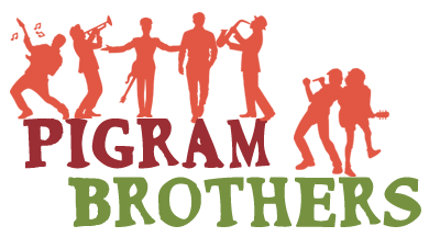 Pigram Brothers